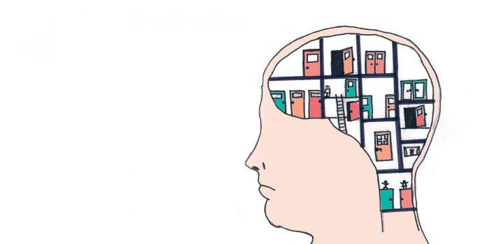 Lezen, weten en niet vergeten