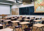 Flipping the Classroom Blijven Leren