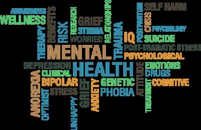 MOOC mentale gezondheidsgeletterdheid