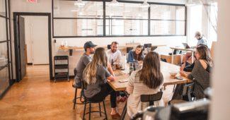 5 kennismakingsactiviteiten Blijven Leren