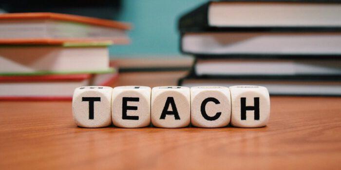8 tips eerste les Blijven Leren
