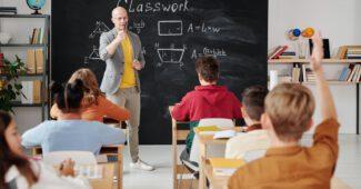 Hoe kun je positief framen bij ongewenst gedrag in de klas? Blijven Leren